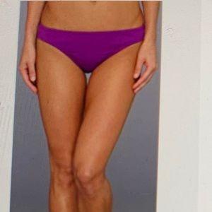 Tommy Bahama bikini bottom
